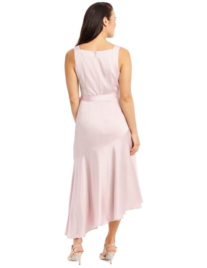Bridesmaids Slip Dress image 3