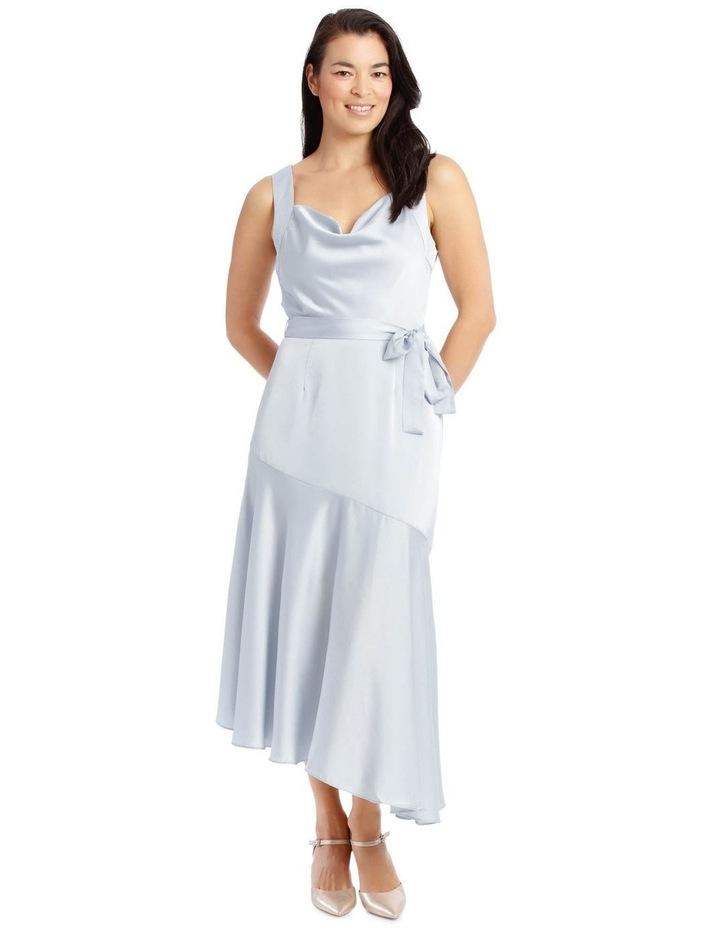 Bridesmaids Slip Dress image 1