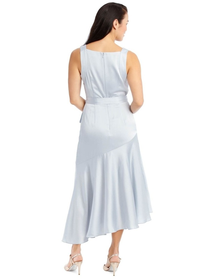 Bridesmaids Slip Dress image 3