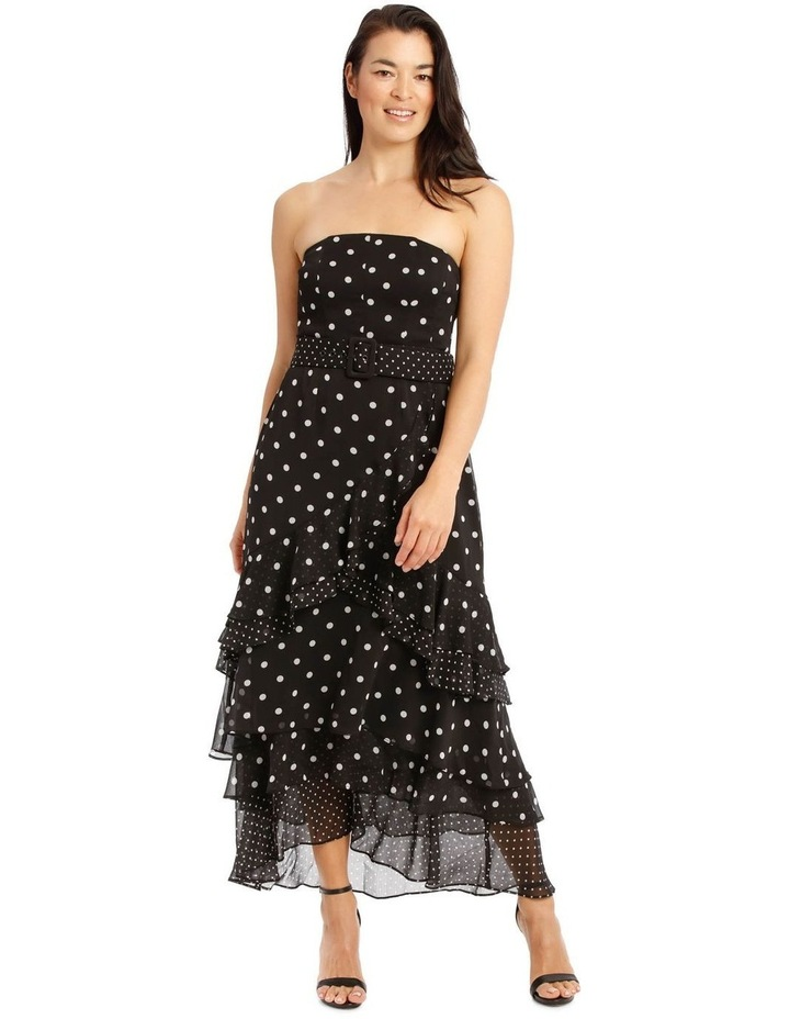 Fair Lady Dress image 1