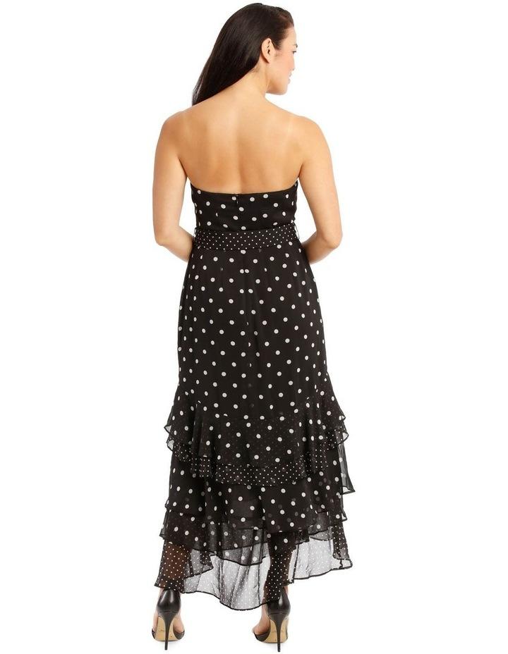 Fair Lady Dress image 3