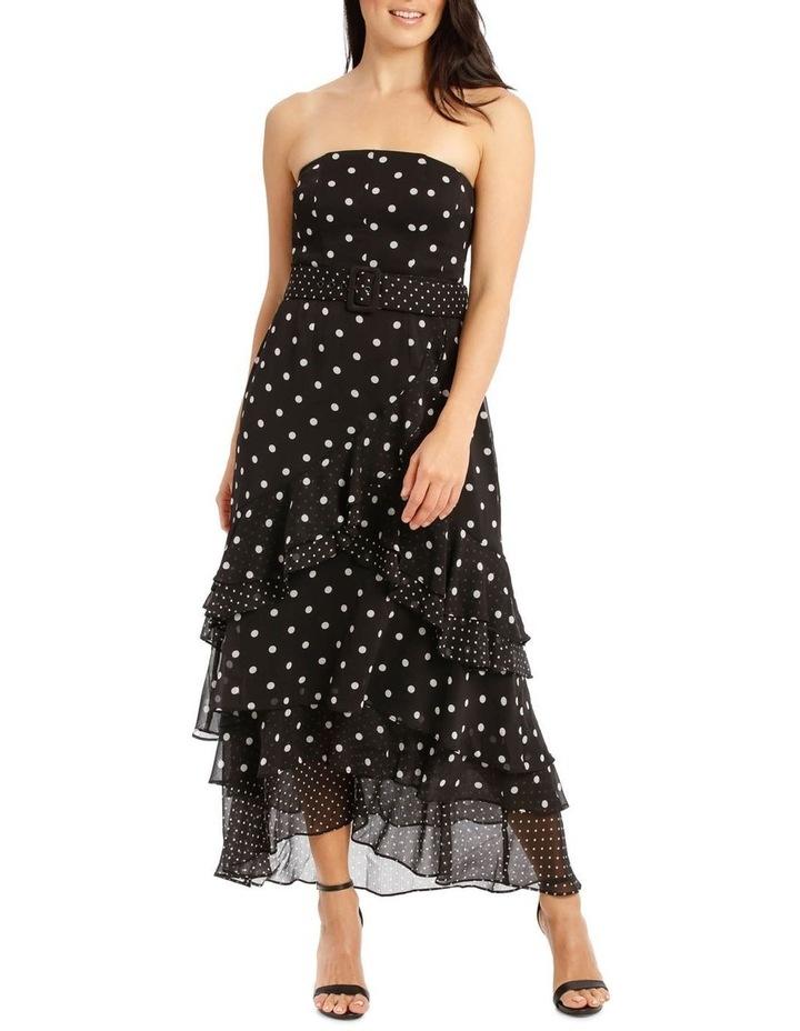 Fair Lady Dress image 5