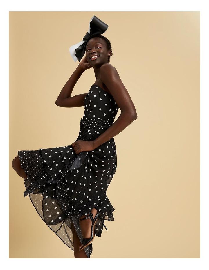 Fair Lady Dress image 6