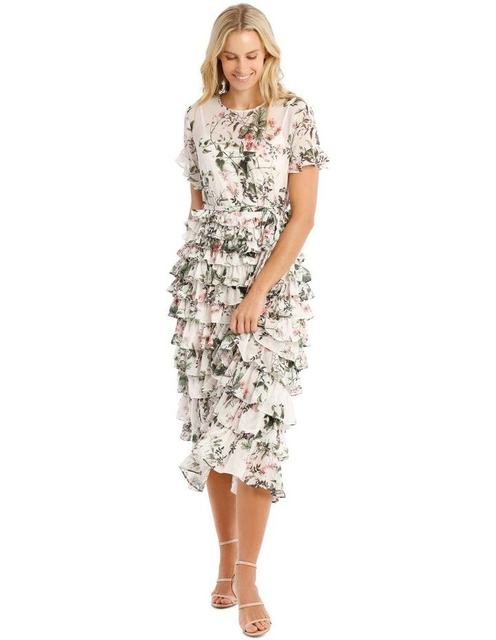 Lush Layer Dress image 1