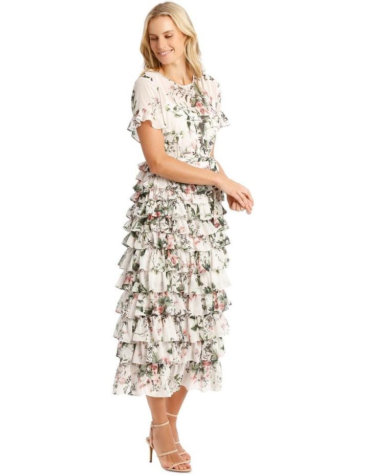 Lush Layer Dress image 2