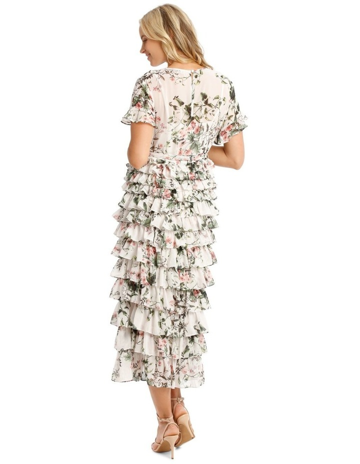 Lush Layer Dress image 3
