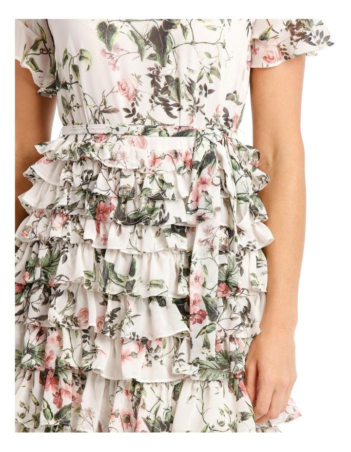 Lush Layer Dress image 4