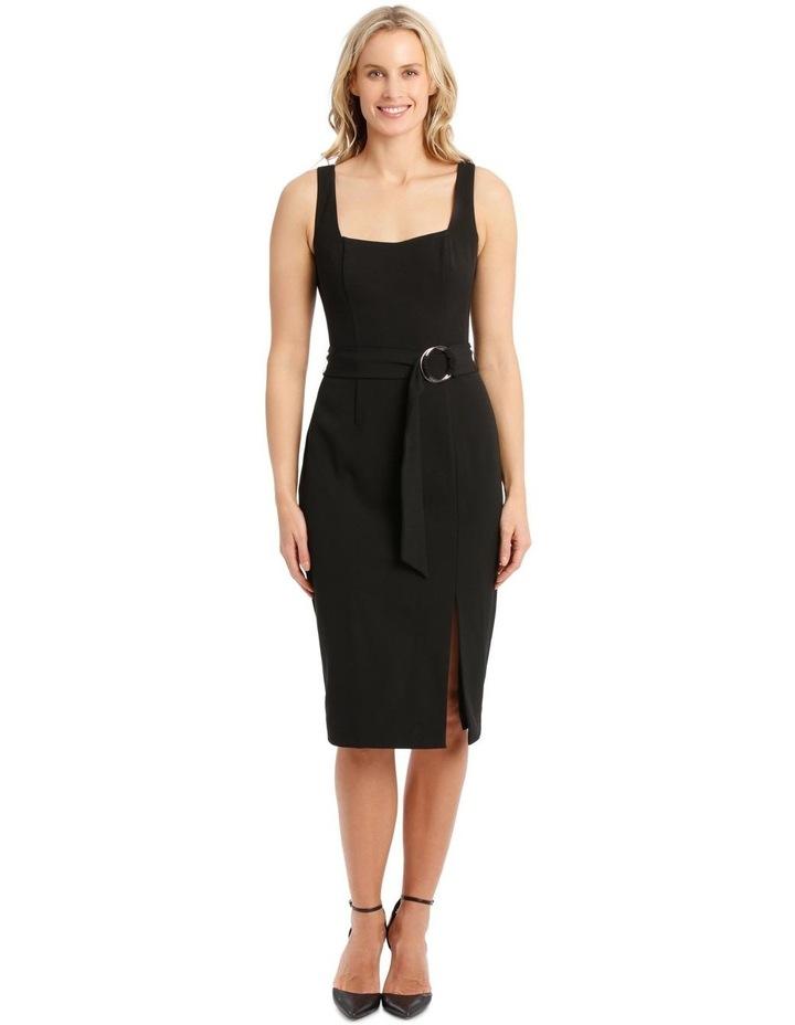 The Alectrona Dress image 1