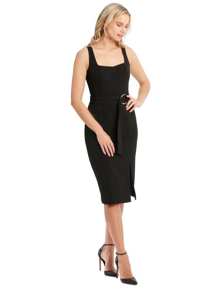 The Alectrona Dress image 2