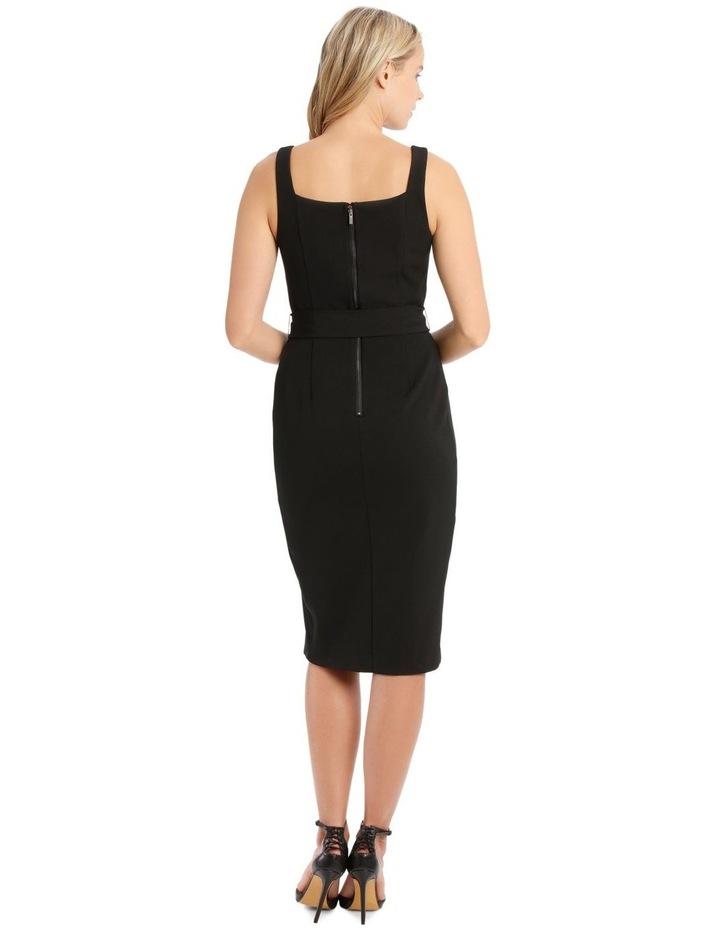The Alectrona Dress image 3