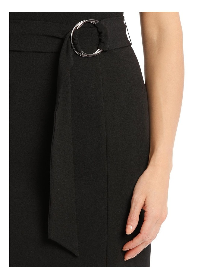 The Alectrona Dress image 4