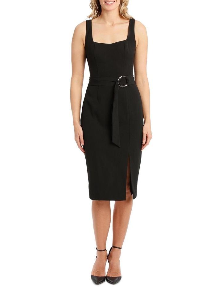 The Alectrona Dress image 5