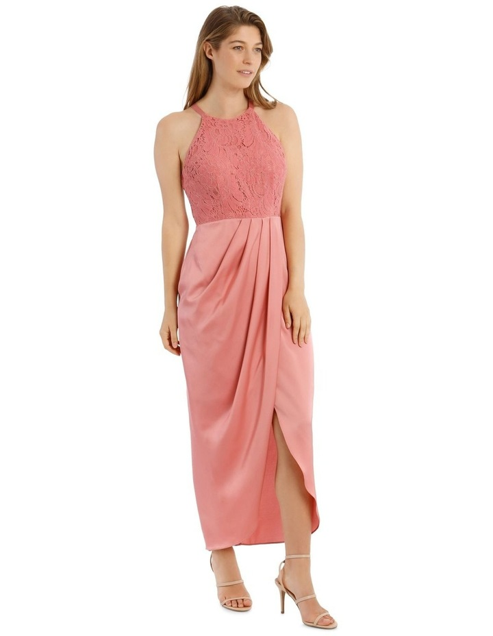 Tulip Hem Dress image 2