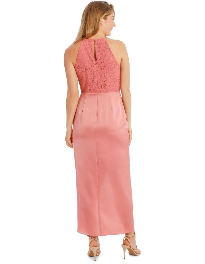 Tulip Hem Dress image 3