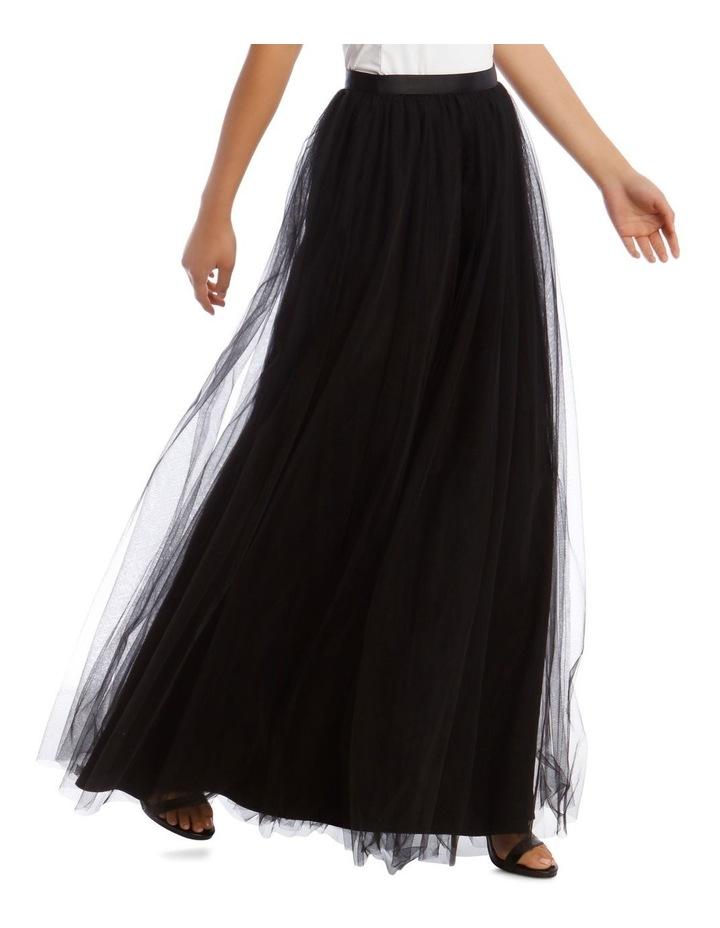 Tulle Skirt image 2
