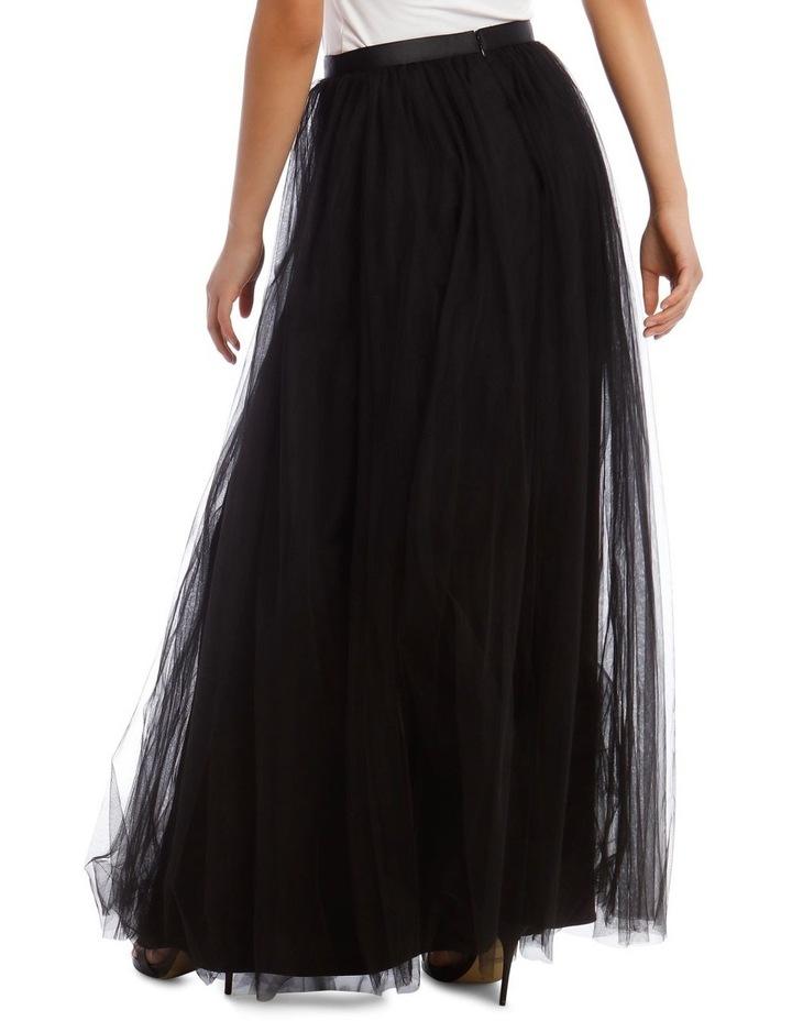 Tulle Skirt image 3