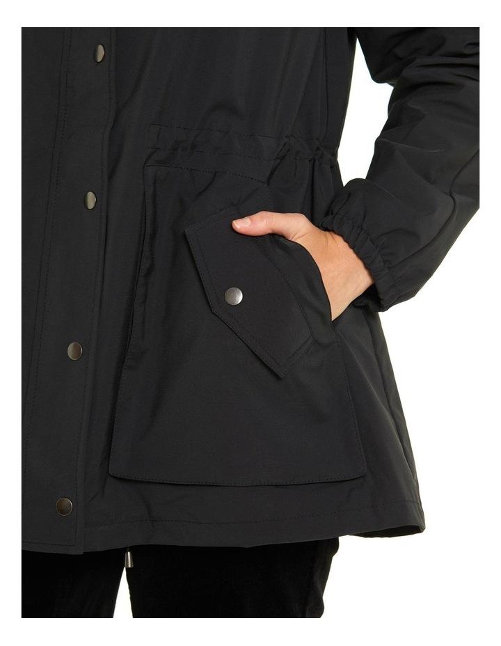 Showerproof Swing Jacket image 5