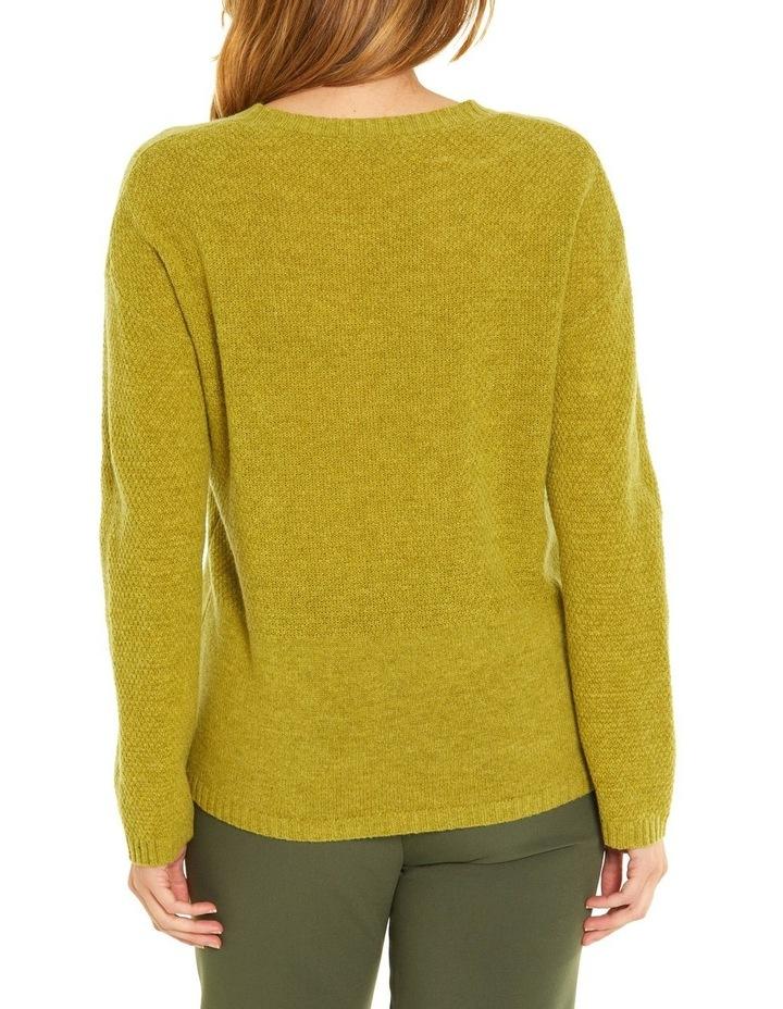 Essential Knit Jumper image 3