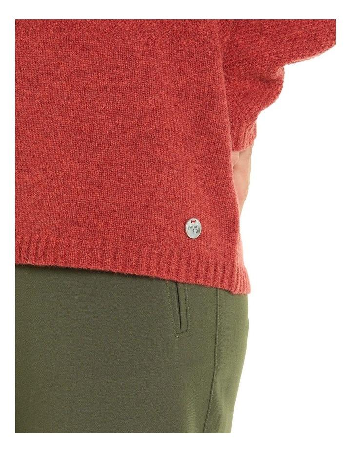 Essential Knit Jumper image 4