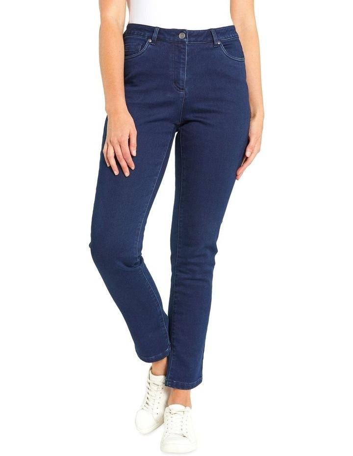 Denim Jeans image 1