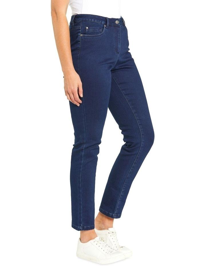 Denim Jeans image 2