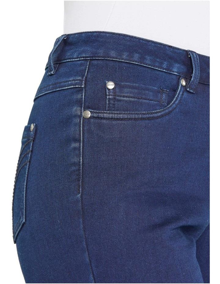 Denim Jeans image 4