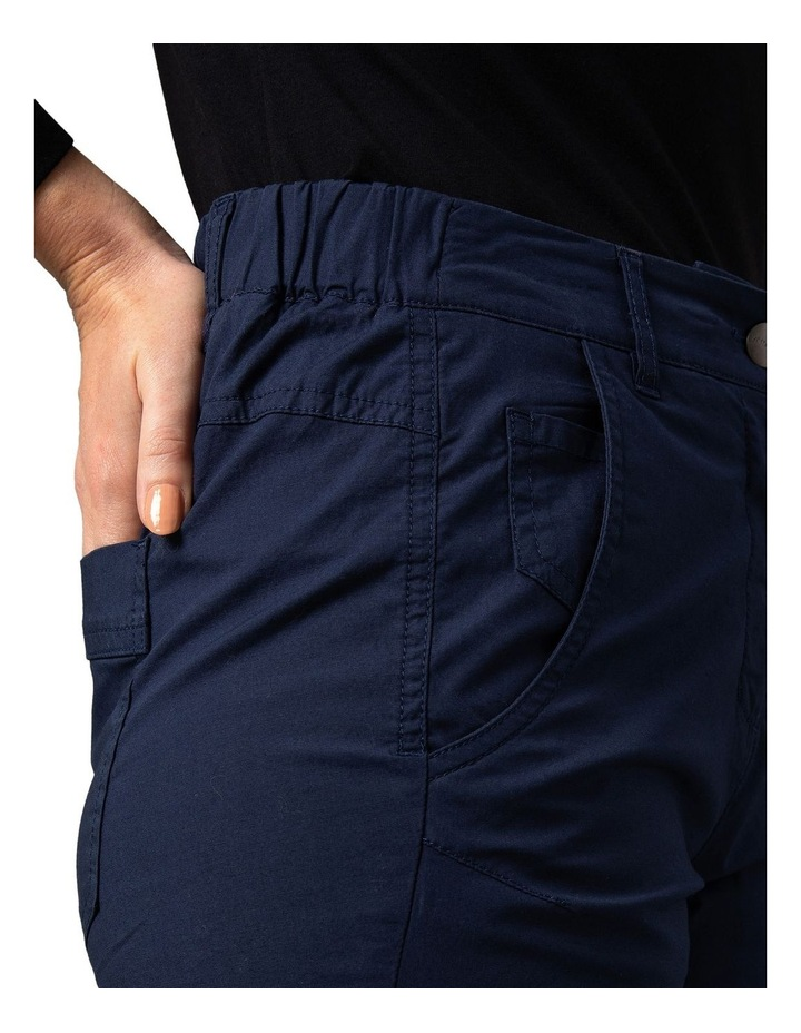 Casual Pant image 4