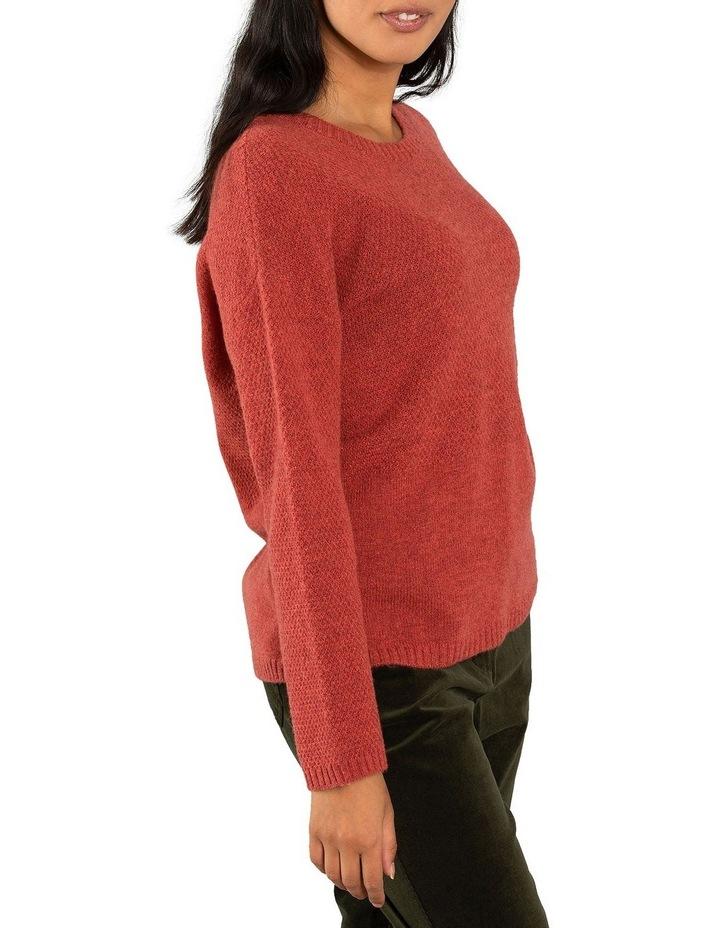 Essential Knit Jumper image 2