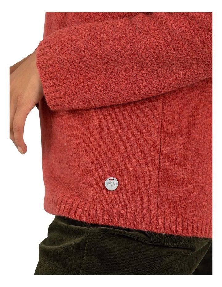 Essential Knit Jumper image 5
