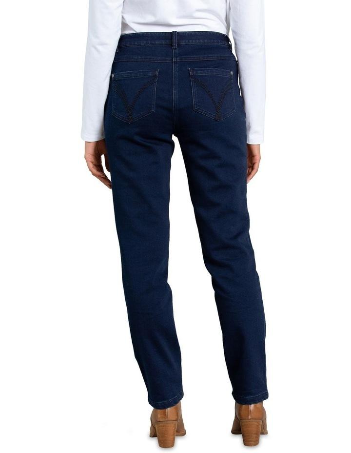 Denim Jeans image 3