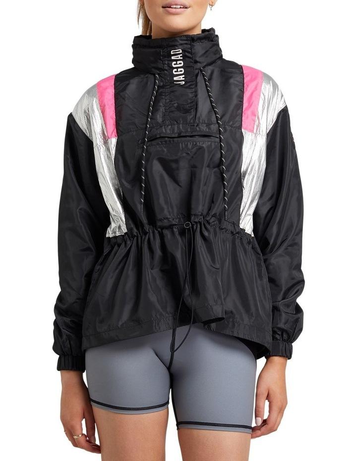 Octavia Spray Jacket image 1