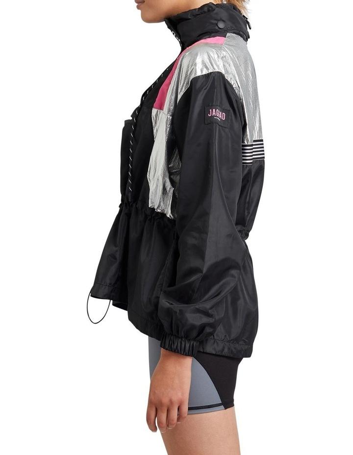 Octavia Spray Jacket image 2