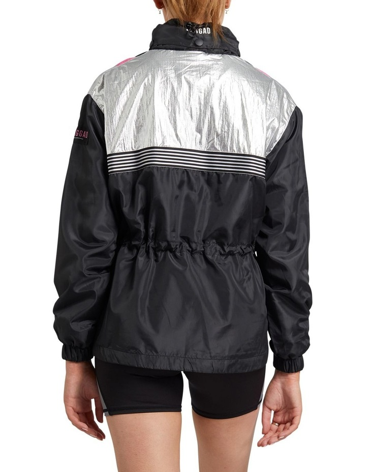 Octavia Spray Jacket image 3
