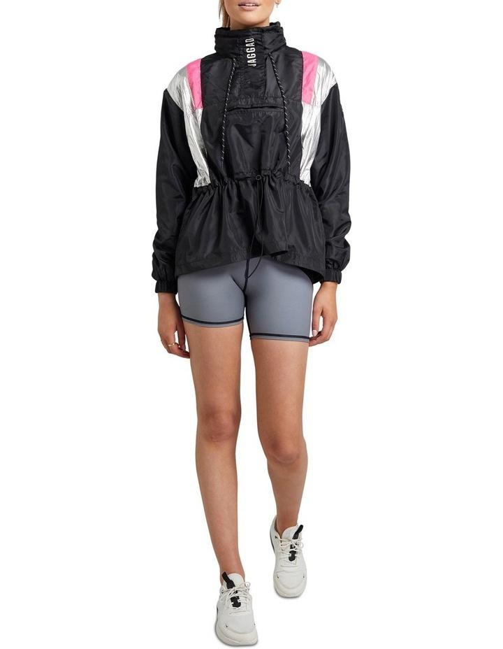 Octavia Spray Jacket image 4