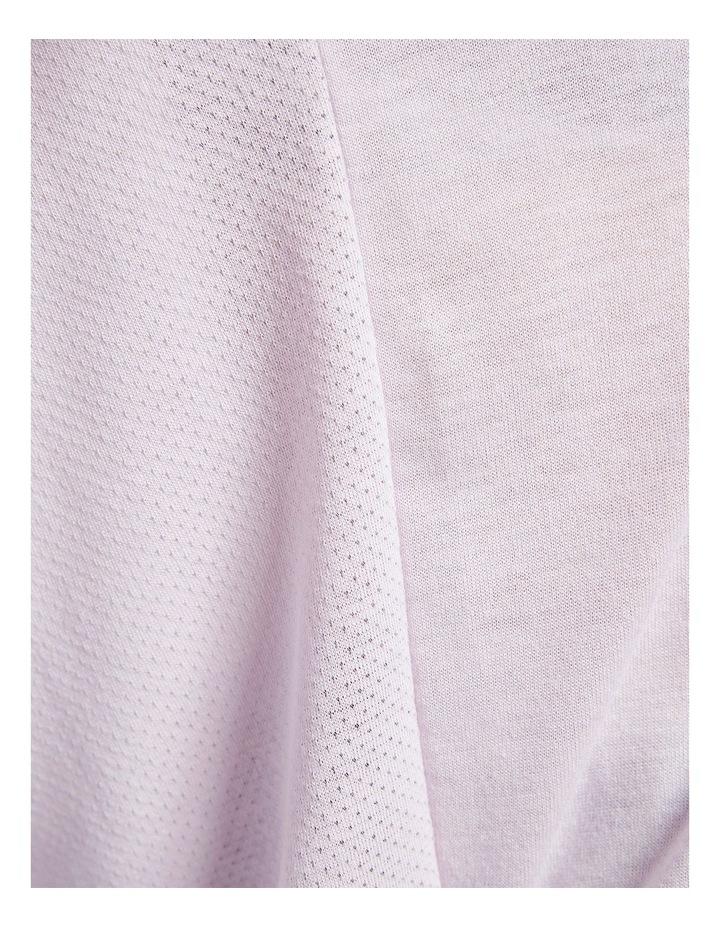 Short Sleeve Tee image 5