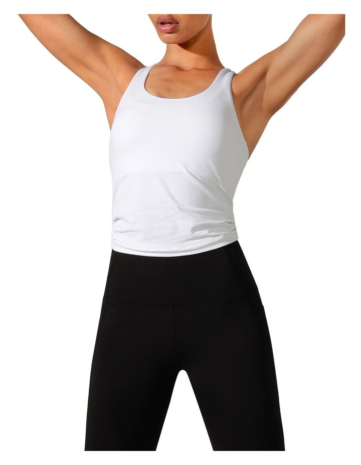 Complete Comfort Cropped Excel Tank image 2