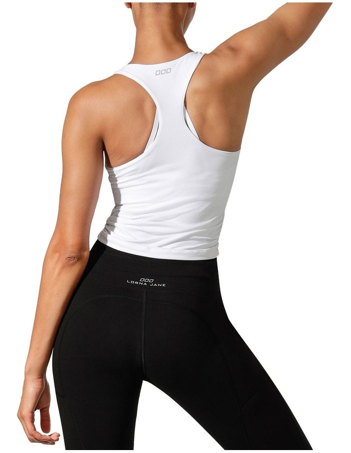 Complete Comfort Cropped Excel Tank image 3