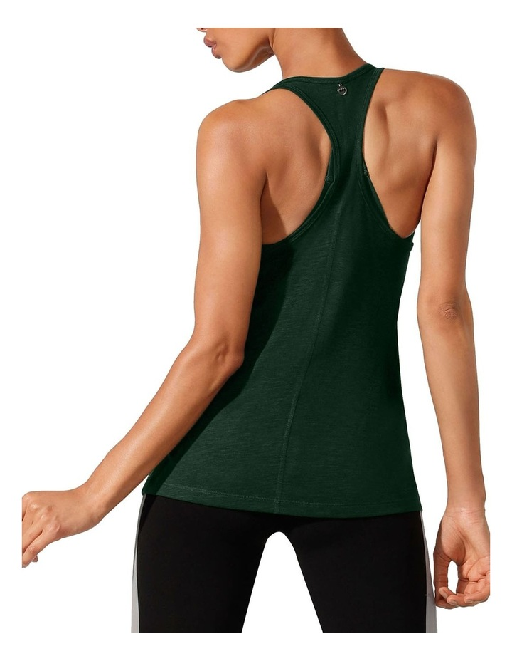 Fearless Slouchy Tank image 2