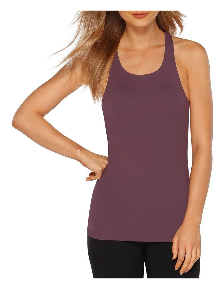 Shape And Define Excel Tank image 1