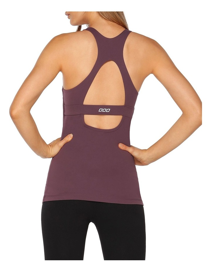 Shape And Define Excel Tank image 2