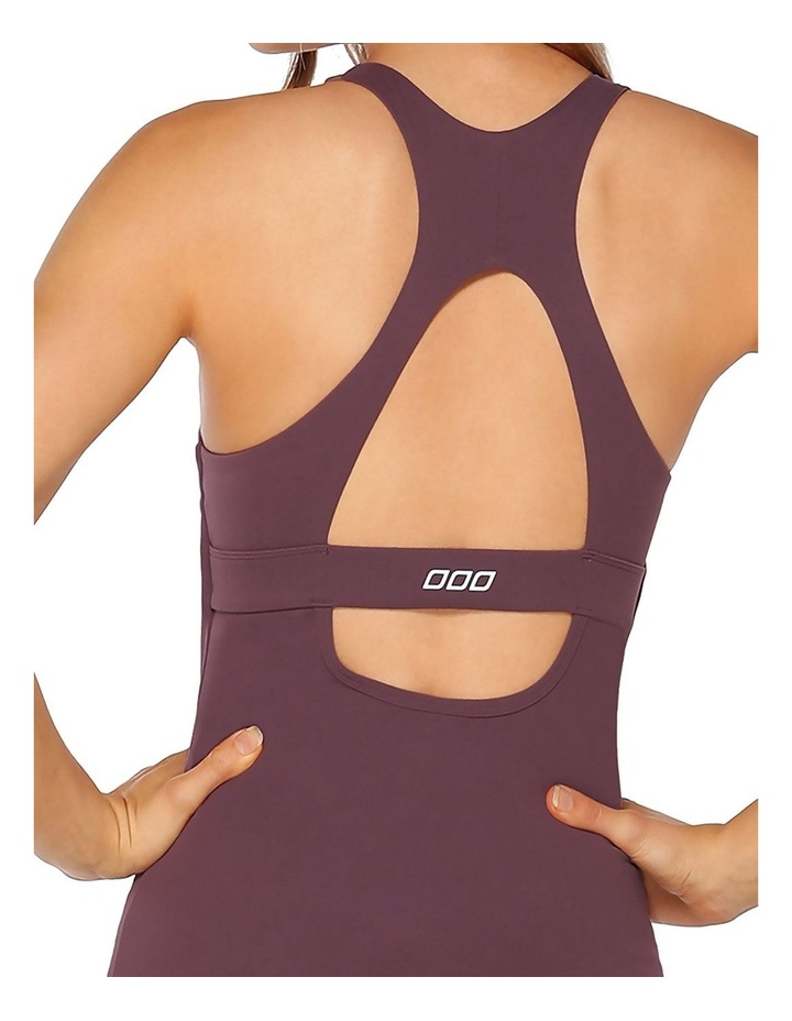 Shape And Define Excel Tank image 3
