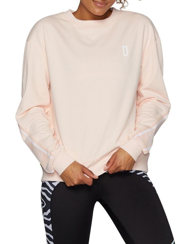 Kruger Sweater image 1
