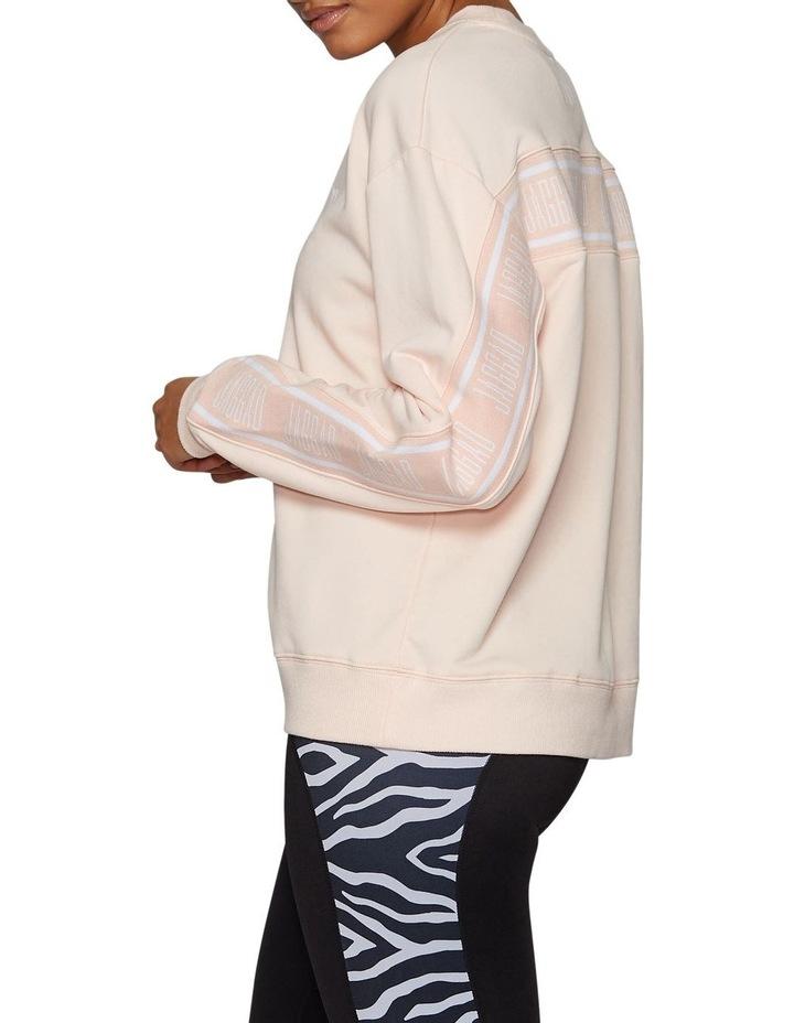 Kruger Sweater image 2