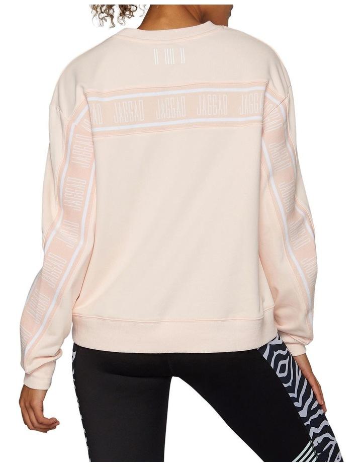 Kruger Sweater image 3