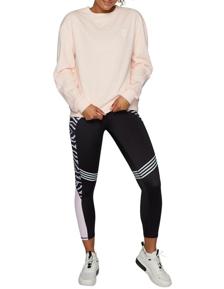 Kruger Sweater image 4