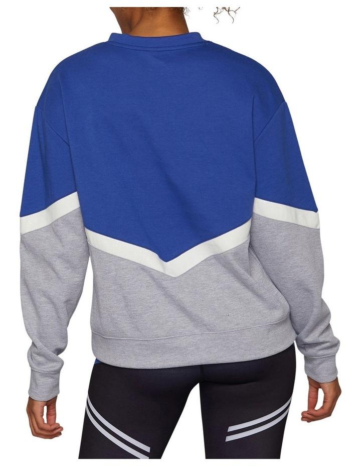 Hacienda Sweater image 3