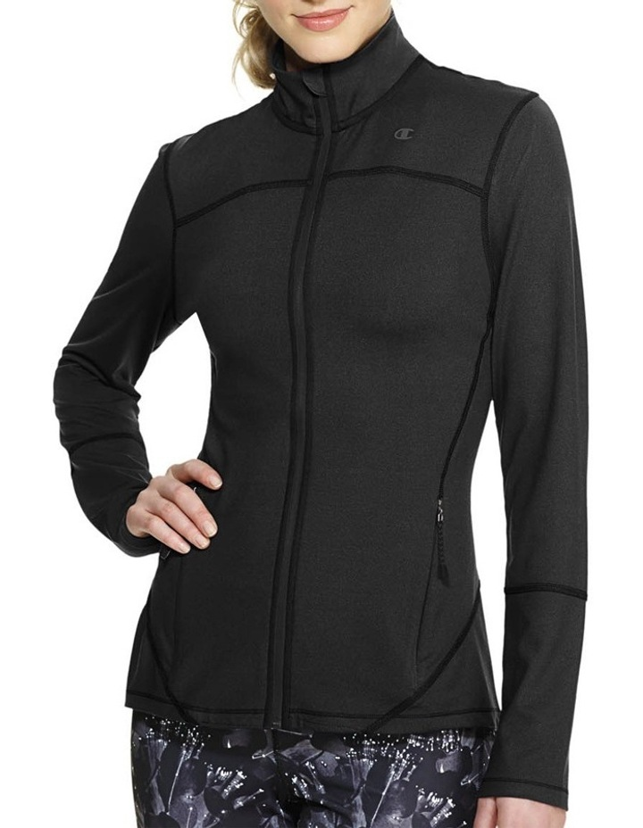 Absolute Workout Jacket image 1
