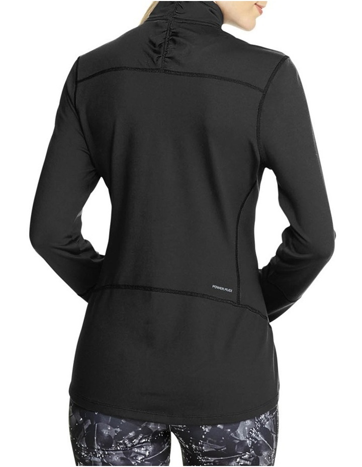 Absolute Workout Jacket image 2