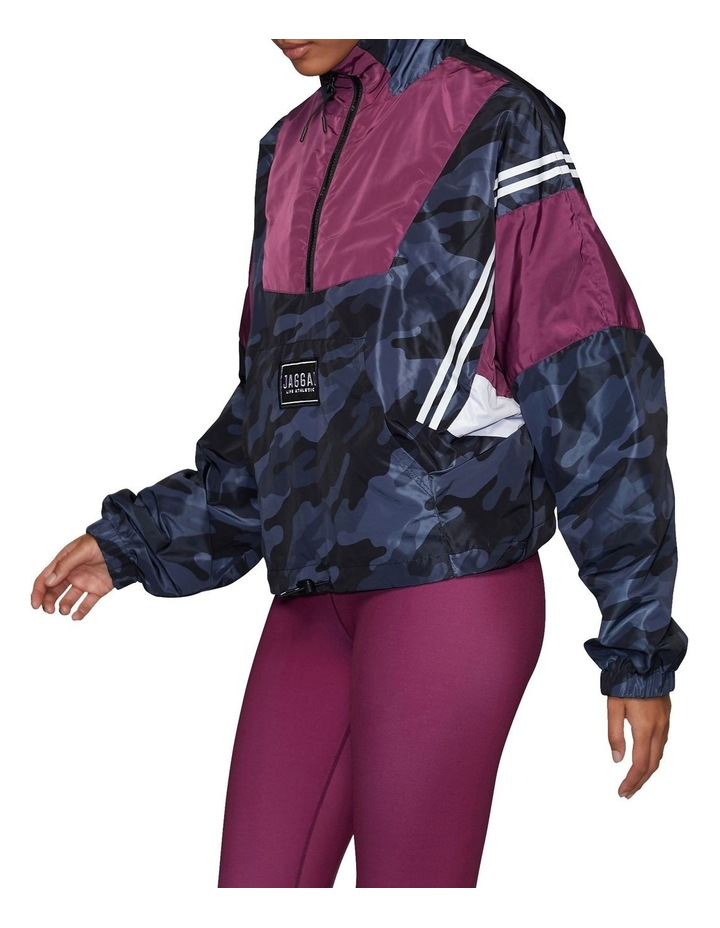 Incognito Reversible Jacket image 2