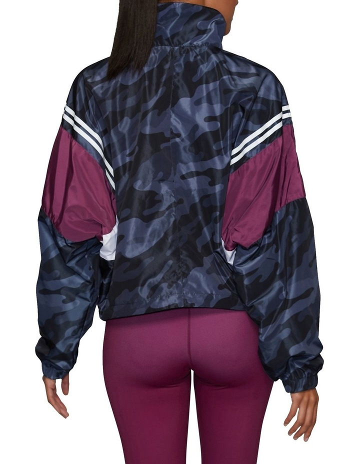 Incognito Reversible Jacket image 3